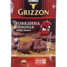 Говядина Grizzon