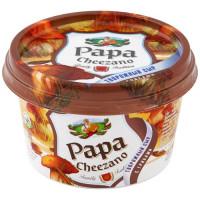 Papas Сыр
